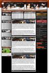 Lincore - Gaming v2
