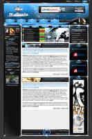 FF - eSports by termi1992