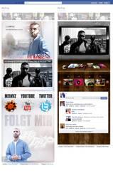 Official MoTrip Facebook