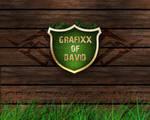 Logotype - Grafixx-of-David