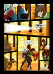 Under-Upper AU: Ch6 Page 5