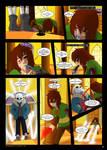 Under-Upper AU: Ch6 Page 10