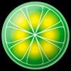 Limewire by sgvero