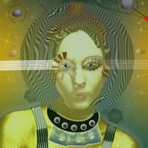 Colorgetics's Profile Picture