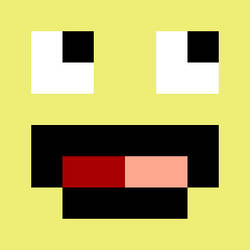 8 Bit Awesome
