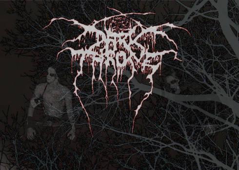 Darkthrone - Heaven_Shall_Burn