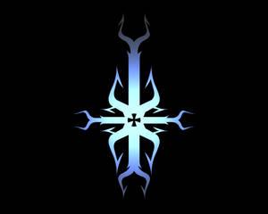 Satyricon by philrobinson