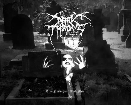 Darkthrone 2 by philrobinson
