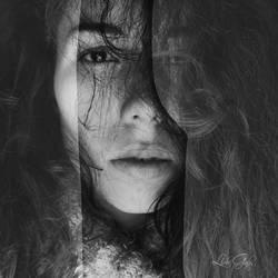 Awake by Liebegaby