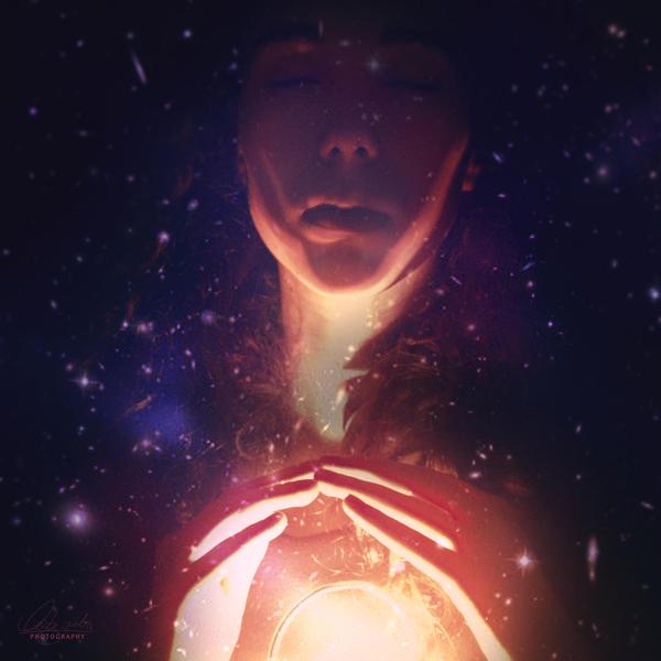 Rebirth by gf-biju