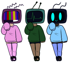 Adopts! [points] [Closed!]