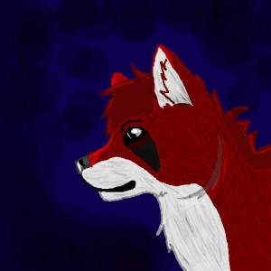 LizPuppieDog's Profile Picture