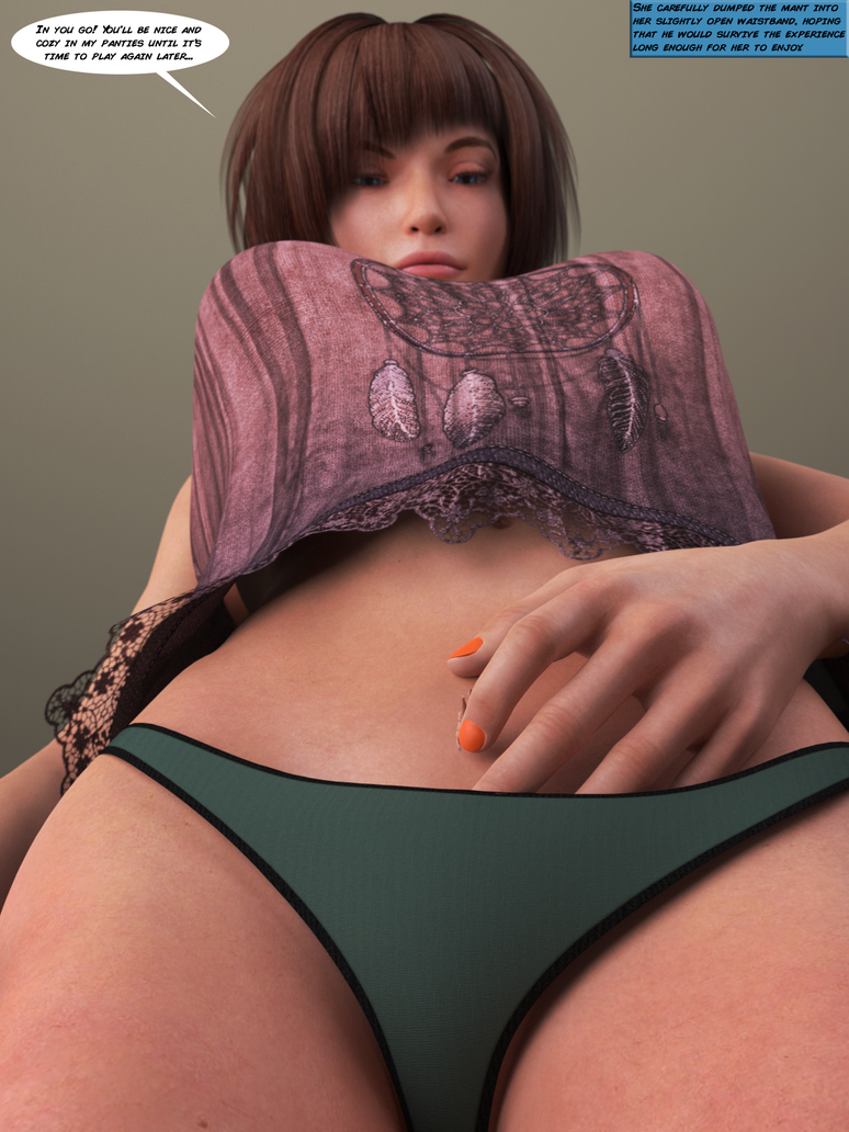 Giantesssex erotic video