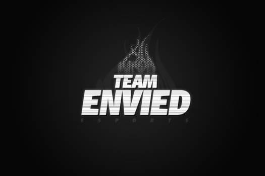 Team ENVIED