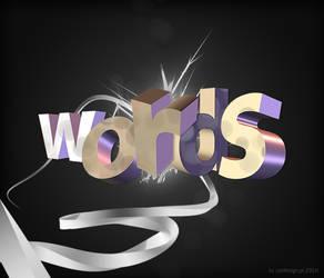 WordsART