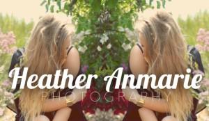 HeatherAnmarie's Profile Picture