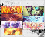 The Art Of Inferno ..