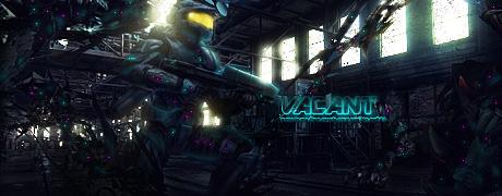 Vacant by Rage-Sama-5