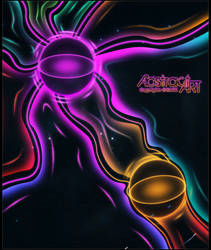 Abstract Art .. by Rage-Sama-5