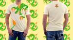 Drag0n T-Shirt