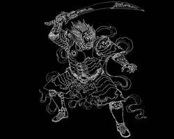 Mythology by K0van