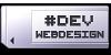 Dev ID Competition by K0van