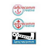 Lancrecomm Icon Contest