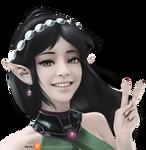 Ying-n-bg