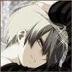 Belphegor Icon Number 3 by one99five