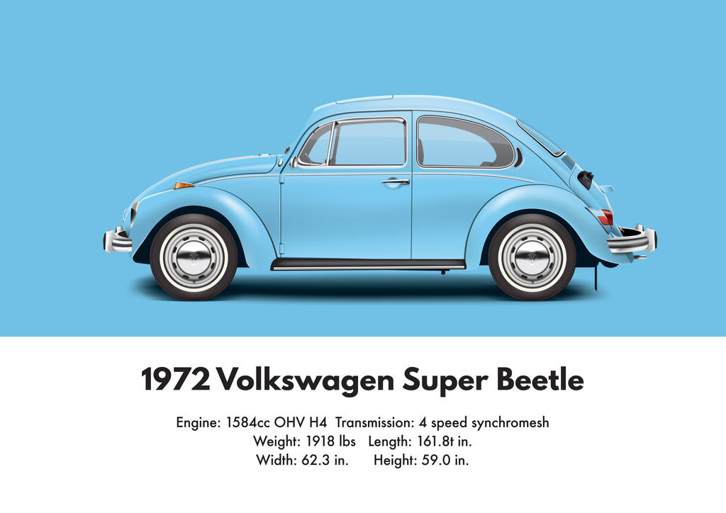 1973 vw bug wiring diagram 1973 vw bug parts wiring