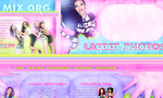 Little preview for little mix.org