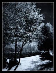 Do not be light by Nikitia1979