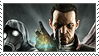 Daud stamp by Niksilp