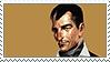 Sarif stamp 2 by Niksilp