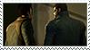 Sarif/Jensen stamp by Niksilp