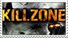 Killzone stamp by Niksilp
