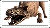 Nightstalker stamp 3