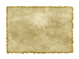 Stock 10.Paper texture 640x480 by our-stock