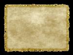 Stock 10.Paper texture 640x480