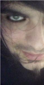 Scream0fDeath's Profile Picture