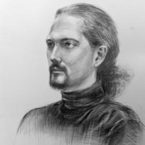 deinitio's Profile Picture