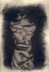 Cracks by deinitio