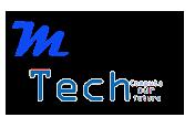 My Logo by Mock95