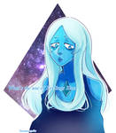 What's the use of feelings Blue?