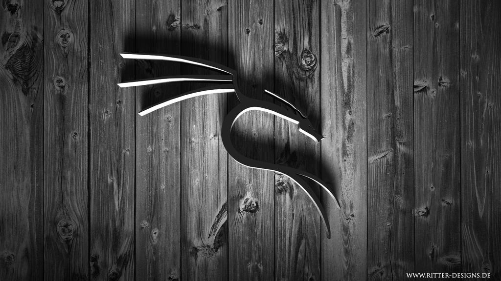 ZeroxProject 3 0 Kali Linux Wallpaper By Satanic Surfer