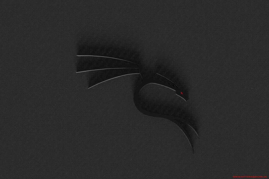 Kali linux wallpaper carbon by satanic surfer on deviantart - Kali linux wallpaper download ...