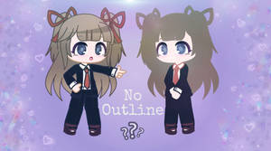 OC Without Outlines Thumbnail