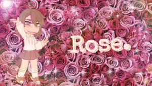 Rose.'s Intro Contest Thumbnail