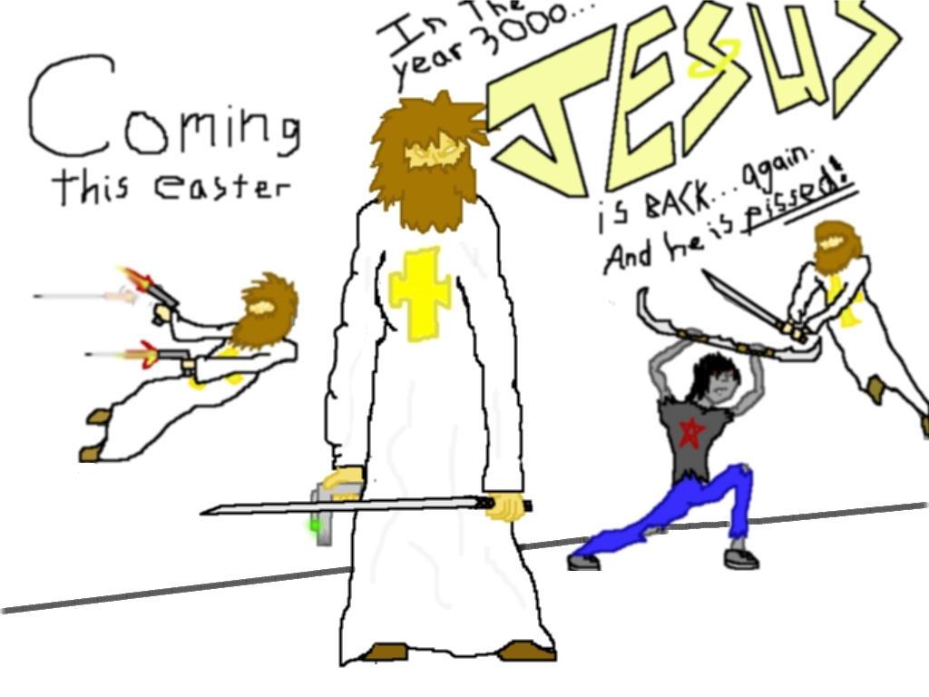Image Result For Cerita Alkitab Lucu