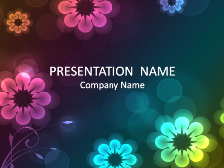 free powerpoint presentation templatespresentationpoint on, Modern powerpoint
